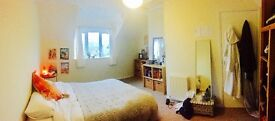 HUGE Double Room to Rent in Henley on Thames