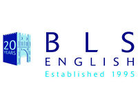 Would you like to learn English???