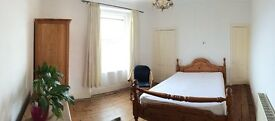 Double room in a shared house for rent - close to City Centre - £85 per week