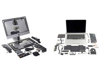 Computer and Laptop Electronic Repairs Servicing