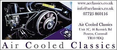 AirCooled-Classics
