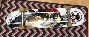Skateboard/ planche à roulettes