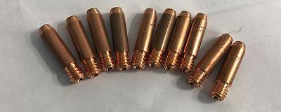 Hobart Piecemaker 14-a Tips 379304 .030 10