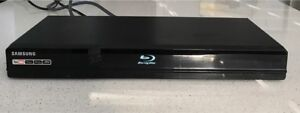 Blu-ray DVD player for sale