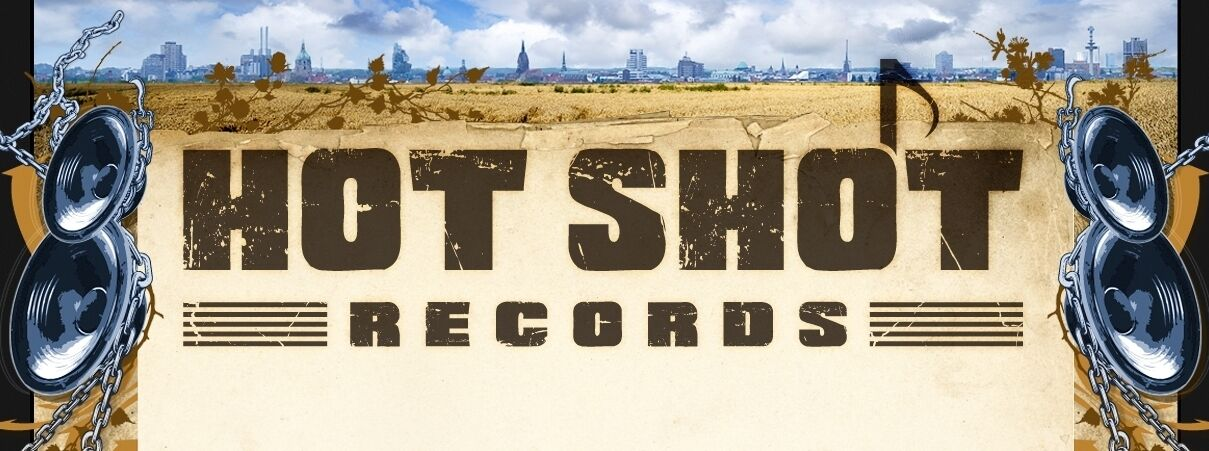 HOT SHOT RECORDS HANNOVER
