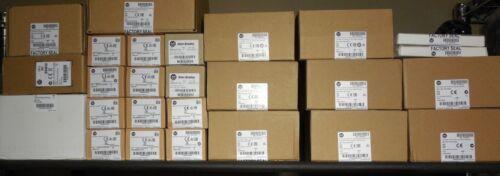 Allen Bradley 2080-MEMBAK-RTC Memory Backup, Data Log, Recipe ,High Accuracy RTC