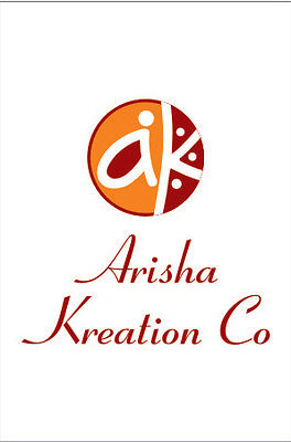 Arisha Kreation Co