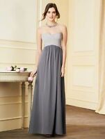 Alfred Angelo Dress Style 7289L