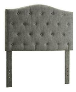 Queen Headboards For Sale (WO2603)