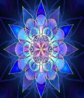 PSYCHIC FAIR  at COLONIAL INN JULY 31,AUG.1st & 2nd