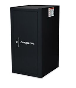 Coffre armoire snap-on