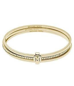 9ce40efebb37 Buy michael kor bangle   OFF69% Discounted