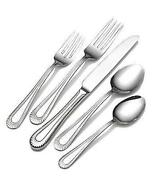 Wallace Stainless Flatware