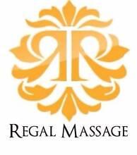 Regal Massage Sydney Darlinghurst Inner Sydney Preview