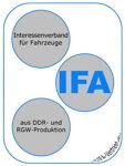 *ifa-vertrieb.de*