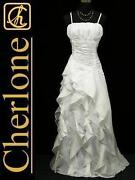 Ball Gown Size 20/22