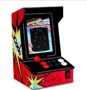 Icade cabinet for iPad Bald Hills Brisbane North East Preview