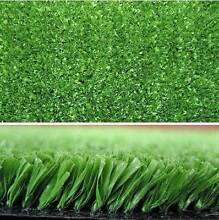 Artificial Grass Synthetic Turf Fake Lawn Astro Turf FROM Laverton Wyndham Area Preview