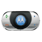How to Spot Fake Motorola Bluetooth Headset H9 S9 H700