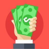 FINANCEMENT ENTREPRISE, CRÉDIT-BAIL, PRET COMMERCIAL
