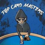 Top Card Masters