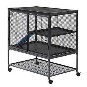 Looking for Critter Nation Cage