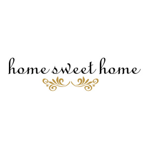 Wanted; 3-4 Bedroom home for family of 6