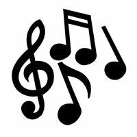 Sweet Harmony Concert