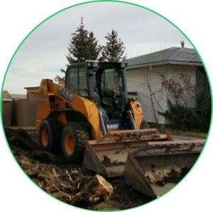 Looking for a Great Excavation Specialist Calgary!!! Call me !! Calgary Alberta image 2