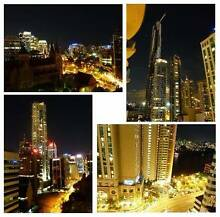 Roomshare in Brisbane City. Bills inc, own card, free phone,clean Brisbane City Brisbane North West Preview