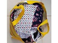 Ladies/ Teenage Bundle Size 8 25 items