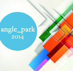 angelpark2014