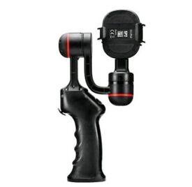 WenPod Gyroscopic Digital Smart Phone Stabilizer