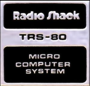 WANTED TRS-80 computer and accessories