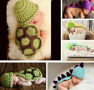 Handmade baby photo props amazing prices hats diaper covers blan