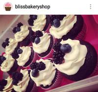 Home based bakery