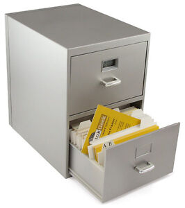 LOOKING FOR: filing cabinet