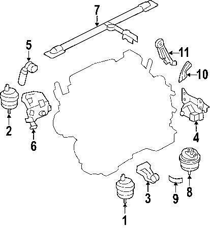 2005 ford freestar engine diagram trusted wiring diagram u2022 rh soulmatestyle co