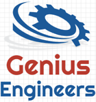 geniusengineers