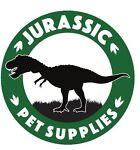 jurassic_pet_supplies