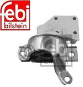 Fiat 1.2 16V Engine