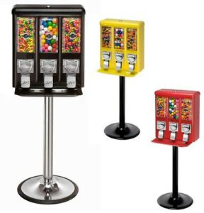 Candy Vending Machine at your Kelowna Business