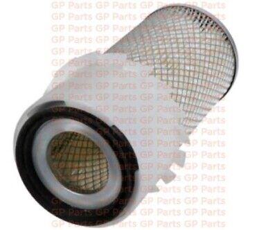 Genie 27916gt Air Filter S4045s6065s8085z4525jicz4525icz4525z45xc