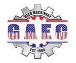 Great American Equipment Company
