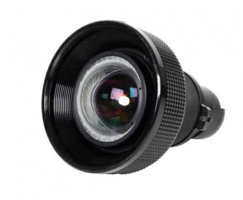 Digital Projection DP 114-785 Ultra Short Throw Fixed (0.77) Projector Lens