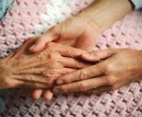 EXPERIENCED CAREGIVER FOR ALL AGES