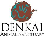 denkaisanctuary