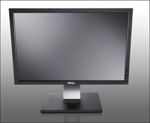 "Dell UltraSharp 2209WA 22"" 16:10 e-IPS Monitor West Island Greater Montréal image 1"