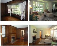 Interior Painters, 20 years exp! Home Staging and redesign.