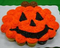 Halloween Cake Special!!!!
